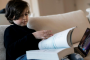 Nine Year Old Belgian boy will receive a degree in electrical engineering