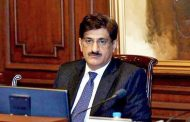 SoPs set for Sindh industries