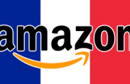 Amazon closes French warehouses after court ruling on coronavirus