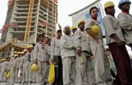 Pakistan: PFBWW demands protection for workers during pandemic
