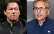 President, PM reiterate govt resolve to protect rights of workers on Labour Day