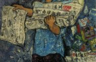 Labour Day: How Malaysian artists have paid tribute to the working class