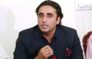 Labour Class Worst Affected By Economic Fallout Of COVID19: Bilawal Bhutto Zardar