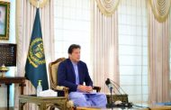 Government committed to protecting the rights of workers: PM Khan