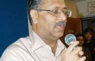 Ex labour minister Adil Siddiqui passes away