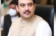 Rs 2.16bln Spent On 630 Ongoing Projects: Minister Labour Punjab