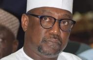 We No cut worker salary - Niger state